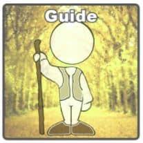 CXO - Guide