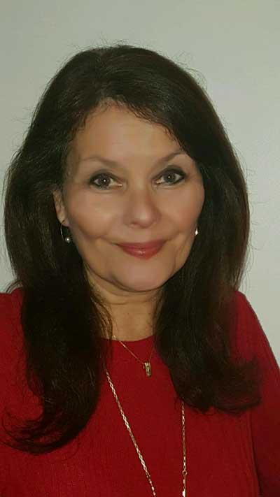 Diane S. Hopkins