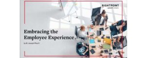 Embracing-The-Employee-Experience