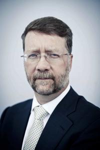 Joseph Pine II - Co-author of The Experience Economy,