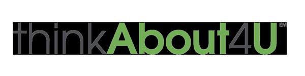 thinkAbout4U_Logo